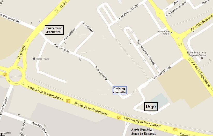 plan_quartier_dojo