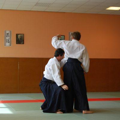 2009_Kodokan (10)