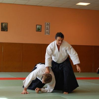 2009_Kodokan (11)