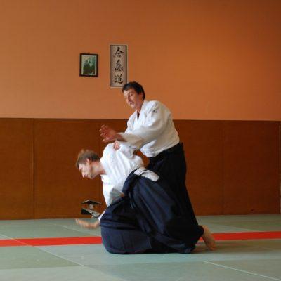 2009_Kodokan (12)