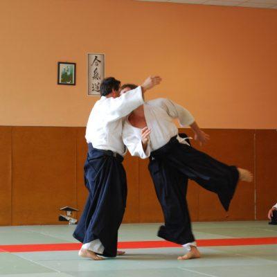 2009_Kodokan (13)