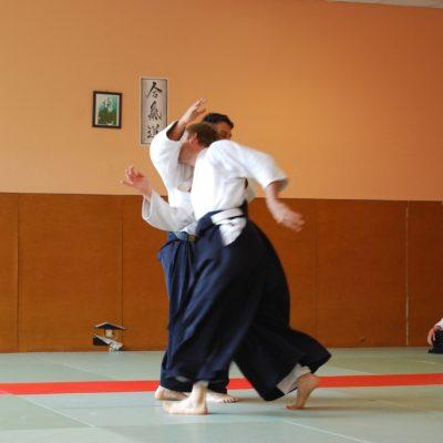 2009_Kodokan (14)