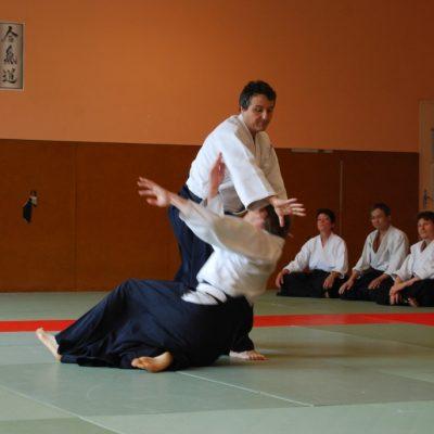 2009_Kodokan (15)