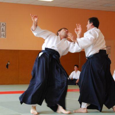2009_Kodokan (16)
