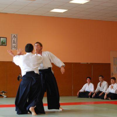 2009_Kodokan (17)