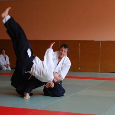 2009_Kodokan (2)