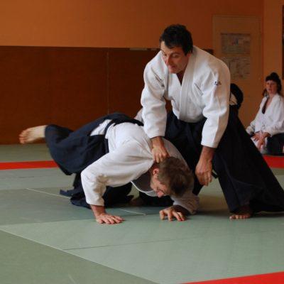 2009_Kodokan (20)