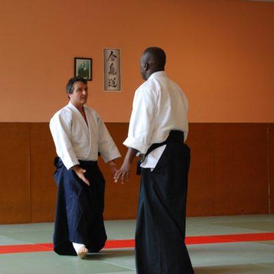 2009_Kodokan (21)