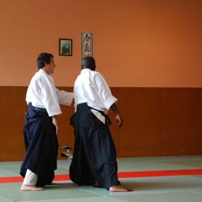 2009_Kodokan (22)