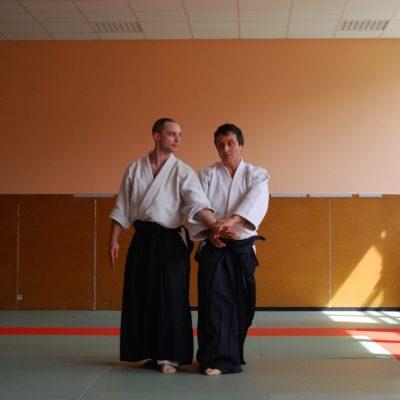 2009_Kodokan (23)