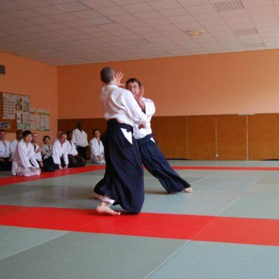 2009_Kodokan (25)