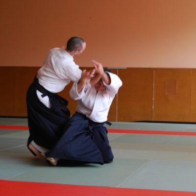 2009_Kodokan (3)