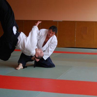2009_Kodokan (4)