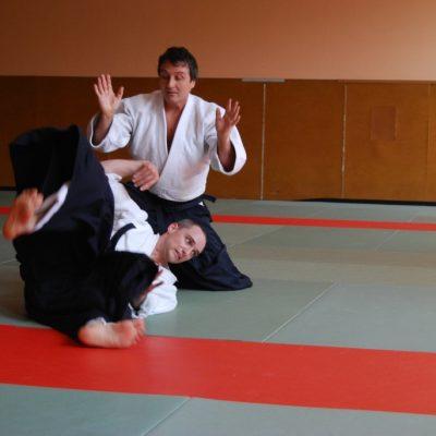 2009_Kodokan (5)