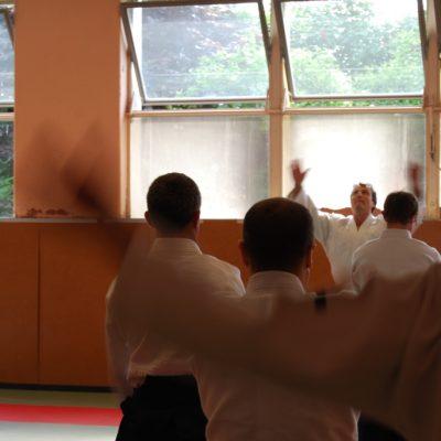 2009_Kodokan (6)