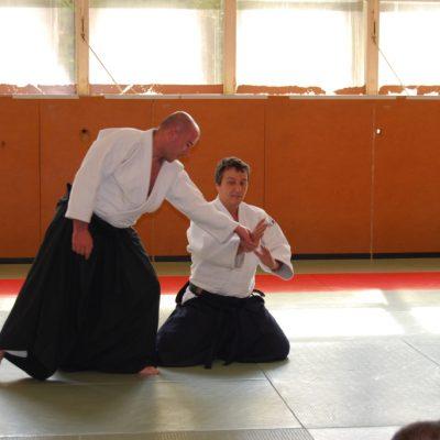 2009_Kodokan (7)