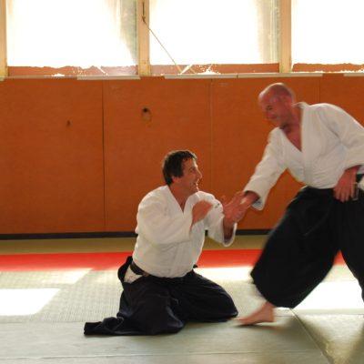 2009_Kodokan (8)