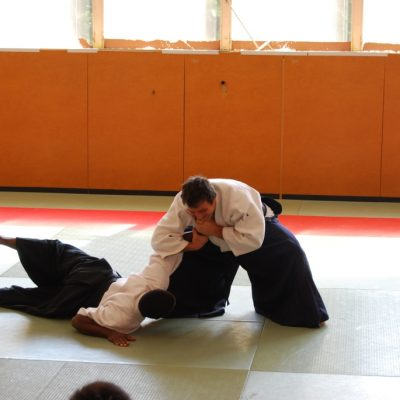 2009_Kodokan (9)
