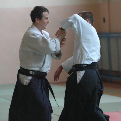 2010_Zlotow (10)