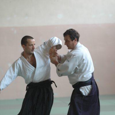 2010_Zlotow (9)